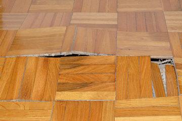 Flooring Moisture Meters