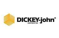 logo-dickeyjohn