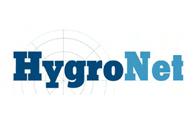 logo-hygronet