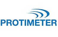 logo-protimeter