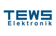 logo-tewselektronik