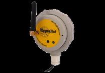 HygroNet-Router