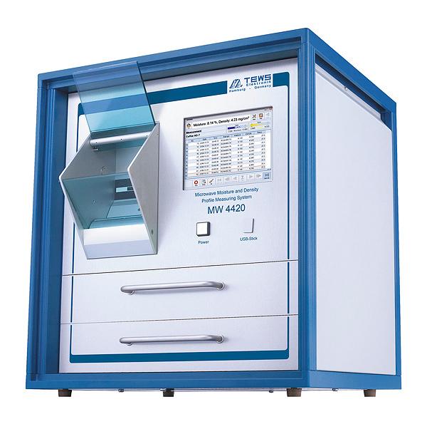 Tews-Elektronik-mw4420