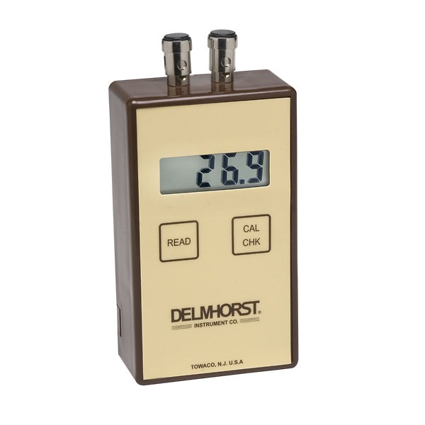 delmhorst-soil-ksd1