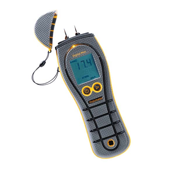 protimeter-digital-mini