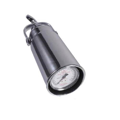 protimeter-speedy-standard